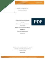 Edoc.pub Actividad Matrices Algebra (1)
