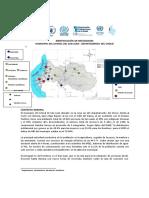 Informe Inundacion Litoral de San Juan