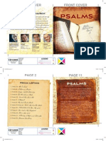 Inside Booklet Final (2)