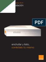 Guia_Livebox_Arcadyan_web.pdf