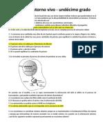 11_3_20_biologia_Bateria1.docx