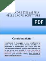 Maria Nelle Sacre Scritture DellAT