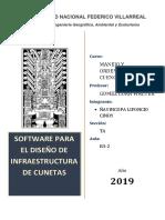 SOFTWARE CUNETAS.pdf