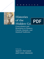 Histories of the Hidden God.pdf
