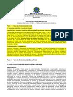 Programa_Provas_Edital_32_2015_Retificado_28_09_2015