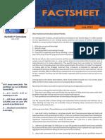 MostFactsheetJuly2019.pdf