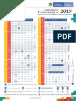 Calendario Epidemiologico 2019 Final-1