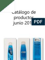 Catálogo mayo 2019.pptx