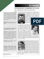AI-y-usabilidad-en-la-web.pdf