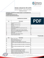 ENTRADA A ALMACEN.docx