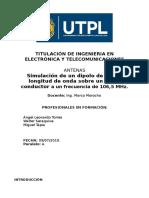 Informe-de-antenas.docx