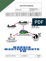 Conceptos y Datos Basicos de Mantenimiento _2_.pdf
