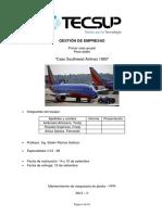 CASO SOUTH WEST.pdf