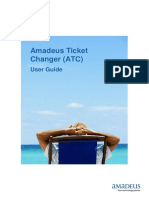 ATC User Manual EN Feb0912 v2_FINAL_1 (1).pdf