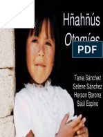Otomies.pdf