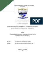 TESIS ORLANDO nuevo.docx