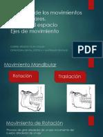 Fisiología de los movimientos mandibulares.pptx