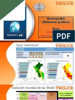 Geo S2 Diapositivasplus 4.º IVbim
