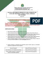 ManualGTASilvestres7.0.pdf