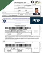 SolicitudMP-201911100118673.pdf