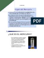 EL MERCURIO.docx