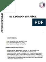 Clase 7 HISTORIA DE CHILE