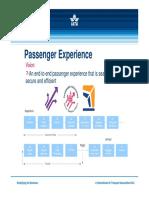 2014 RO 2 IATASimplifyingthebusiness_GuestPresentationbyHughBestLisaAngiolelliDimiterZahariev_22OCT2014.pdf