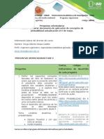 Preguntas_orientadoras_fase_3f.docx