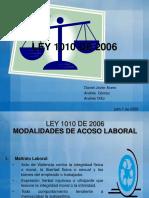 presentacinley1010-090707194512-phpapp01