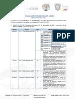 cronograma_escolar_-_régimen_sierra_amazonía_2019-2020 (1)