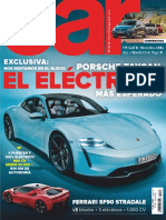 Car Espana 07.2019_downmagaz.com