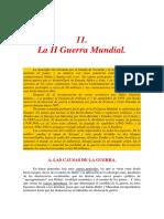 2da guerra mundial.pdf