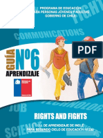 Guía-N°-6-de-Inglés-Rights-and-Fights