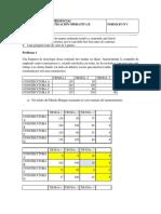 f1 Sol Formatos Examenes Io II Parcial II