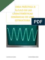 Memoria Práctica 3 ACDM