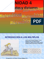 multiplosydivisores-101010110245-phpapp02