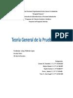 Conversatorio de la Teoria de la prueba judicial.docx