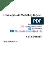 UPC Estrategias de Marketing Digital 4