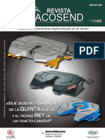Inspeccion King Pin-Revista Acosend.pdf