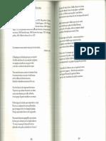 Monteleone 200 años de Poesía Argentina