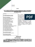 12.-Acta-Pleno-30-09-2015-ok