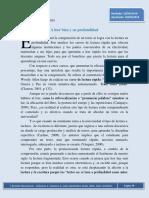 A leer bien y en profundidad-Javier Herrera Cardozo