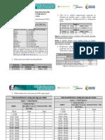 Cartilla Informativa 2018 Marzo 2018