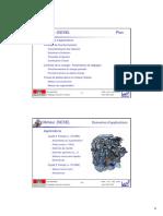 272573323-Moteurs-Cours-4-Diesel-pdf.pdf