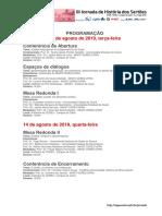 Folder III Jornada