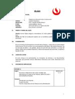 Silabo Gestion Financiera _Percy_Paredes