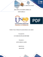 Tarea_2_Luz_Mabel_del_Pilar_Echeverri_Grupo_208046_16_Sistemas de ecuaciones lineales, rectas y planos.pdf