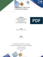 100411_42_Tarea 1 - El concepto de integral - Entrega de la actividad.pdf