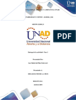 Pre-tarea - Reconocimiento del curso_Grupo_212018_9.pdf
