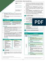 Neumonía en Pediatría (Resumen) [2.0]